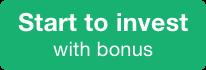 start invest bonus