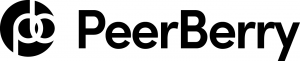 peerberry logo