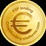 crowdfunding platforms logo 300-300