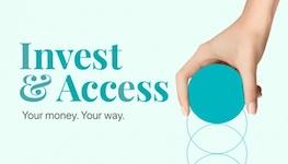 mintos invest access thumbnail