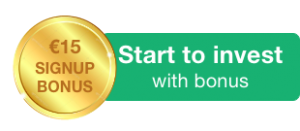 kuetzal invest bonus