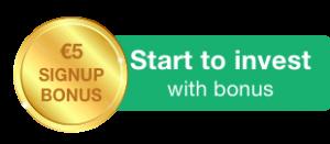 invest 5 bonus
