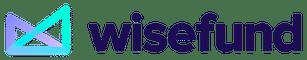 wisefund logo