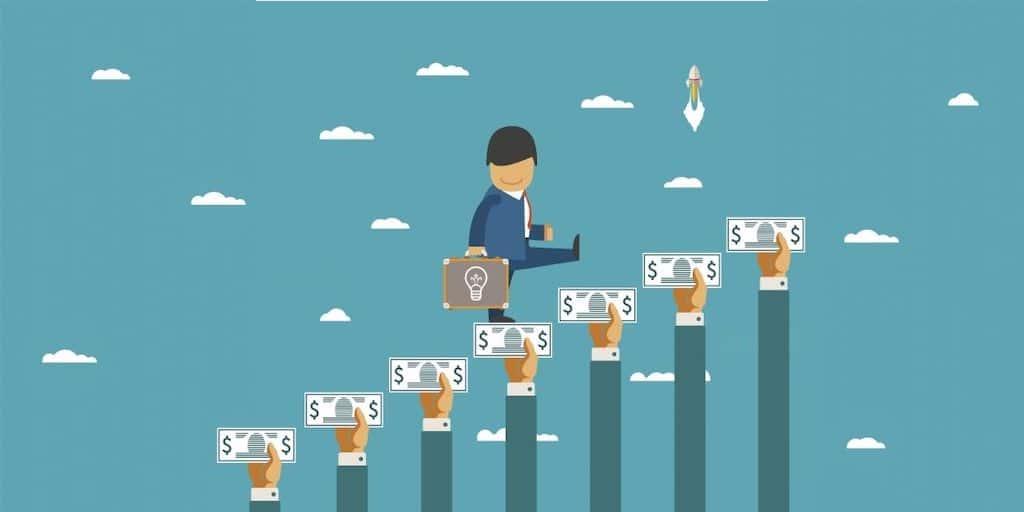 business crowdfunding