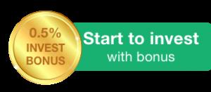 invest 05perc bonus