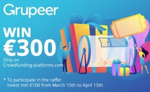 win grupeer 300 EUR large