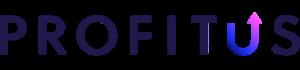 profitus-logo