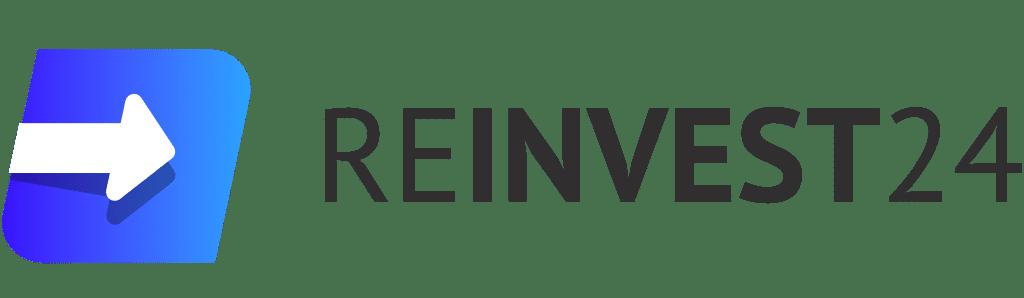reinvest24-logo