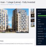 estateguru investment details