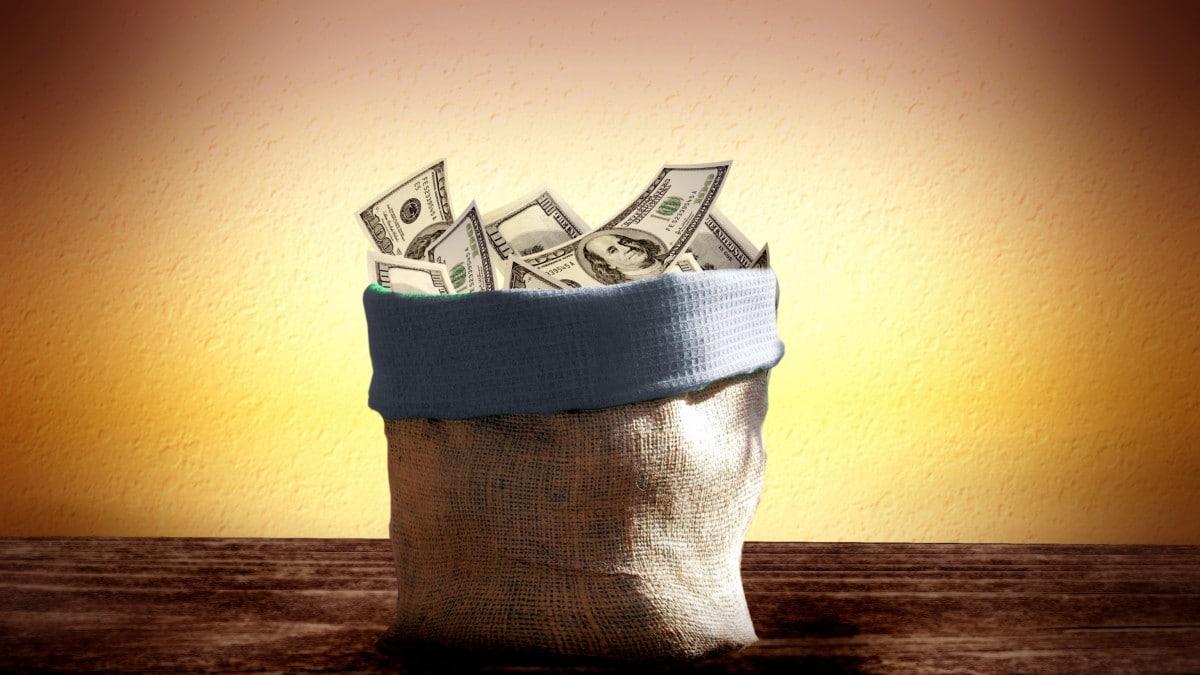 Lend Money Online US