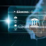 P2P banking model