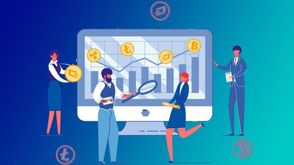 crypto lending platforms header