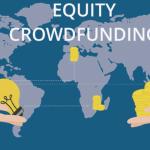 equity crowdfunding header