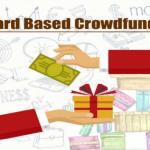 rewards based crowdfunding header