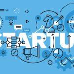 startup crowdfunding