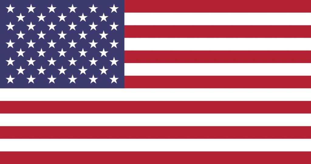flag united-states