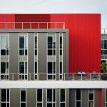 Best Real Estate Crowdfunding Platforms in Europe