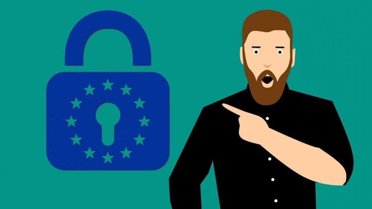 How new EU crowdfunding regulations impact crowdfunding investors