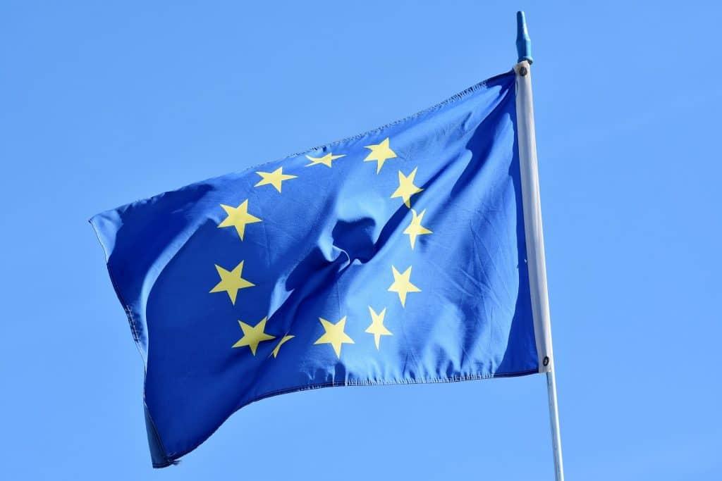 New EU CF Regulation