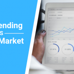 P2P lending vs Stock Market: In which one to invest?