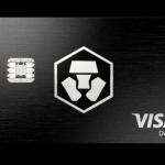 crypto.com crypto card review