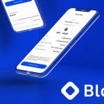 blockfi review header