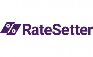 sustainable lending platform ratesetter