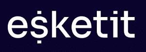 Esketit Review 2021 | Is this Creamfinance platform worth it?