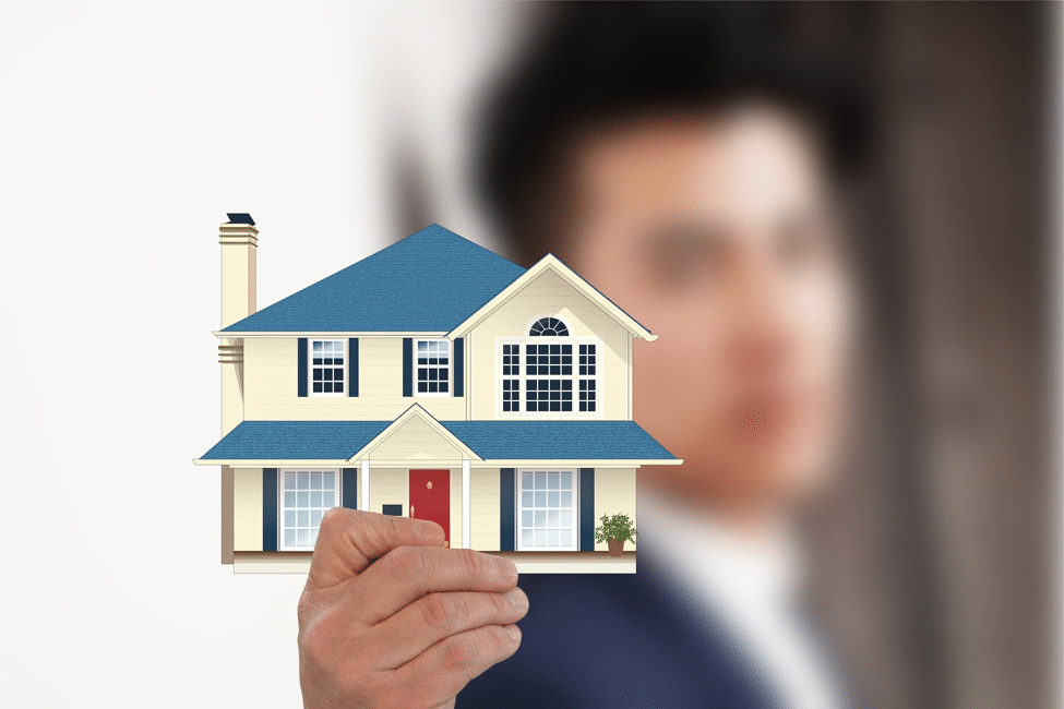 Reasons Why Real Estate is a Superior Investment