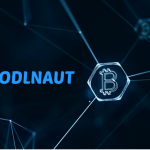 Hodlnaut Review: Up to 10.5% APY of crypto interests