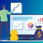 How to choose a p2p lending platform?