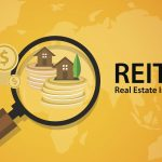 REITs investing: What are they? How to invest in REITs?