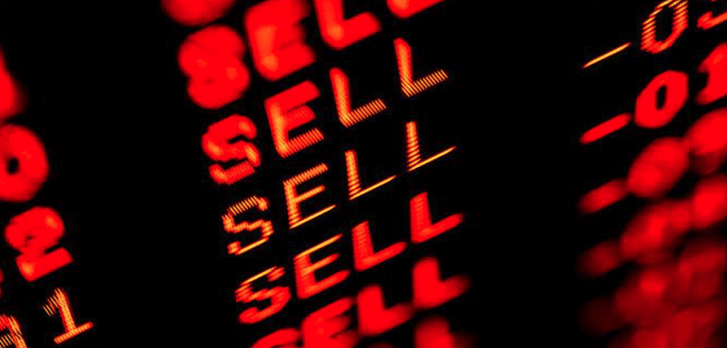 when to sell an IPO