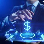 Best Forex Trading Platforms: Best FX Platforms in 2022
