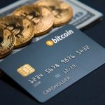 Crypto Cards: Learn how they work and get 8% cashback