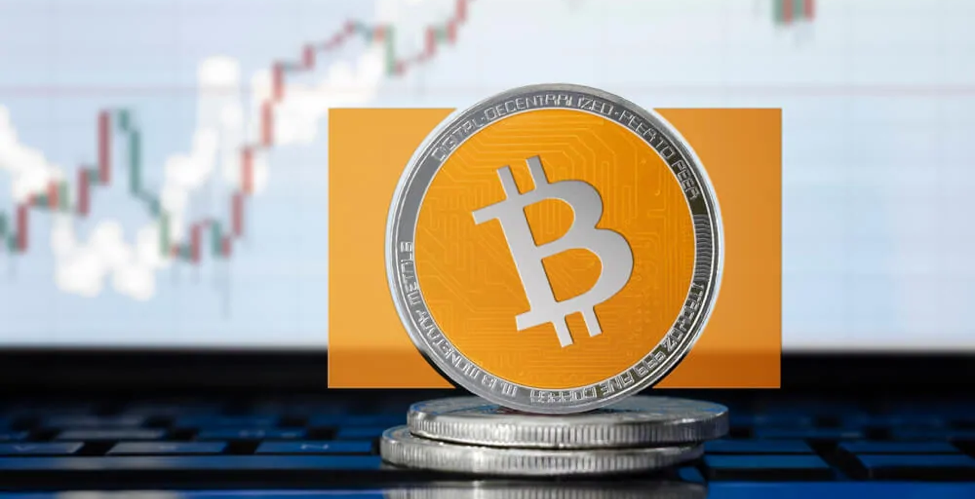 Bitcoin Cash cryptocurrency