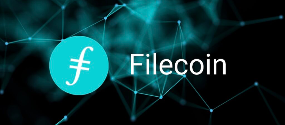 Filecoin cryptocurrency