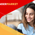 Lendermarket Review: Up to 15% APY and 1% Bonus