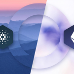 Ethereum vs Cardano: Which one is the best?