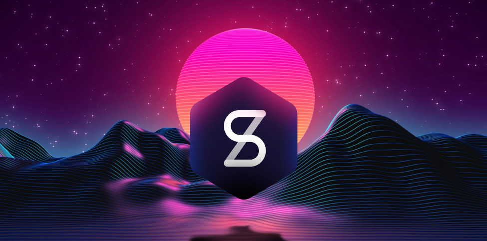 synthetix