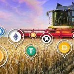 Yield farming crypto: What is it and how to invest in it?